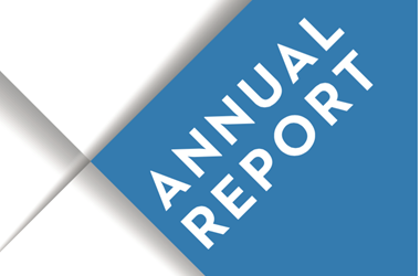 CWCC Annual Report
